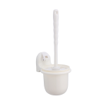 برس توالت - D53 DIANA TOILET HOLDER SET